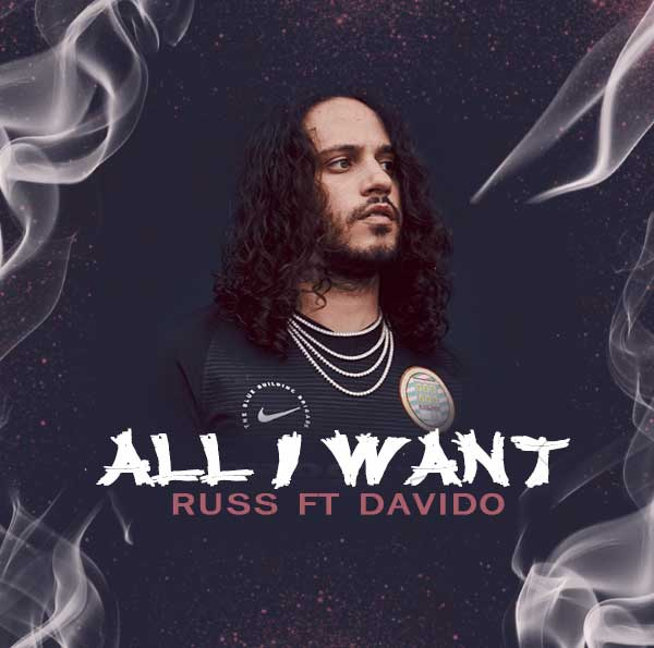 russ what they want mp3 download