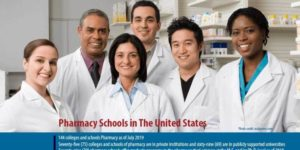 Colleges-and-Schools-of-Pharmacy-in-The-United-States