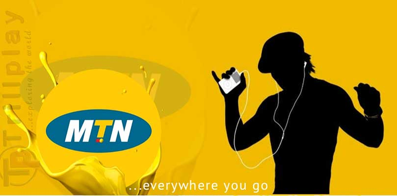 MTN DATA PLAN 2020; PRICES AND SUBSCRIPTION CODE
