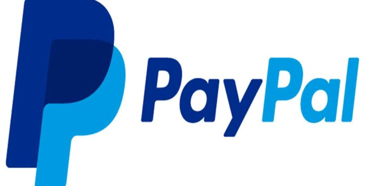 Paypal Payment Machine
